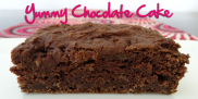 yummy-chocolate-cake-featured
