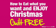 how-to-enjoy-christmas-guilt-free-featured-imagev31
